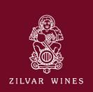 ZILVAR Wines s.r.o. #vinotéky