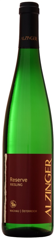 Riesling Reserve Magnum 2013